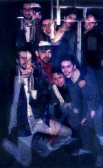 1986 polaroid edit