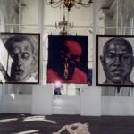 01 exhibit