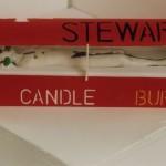 15 box - stewart duggan