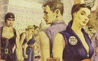 1984 Anti Sex League