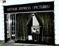 Jeffries Gallery 1