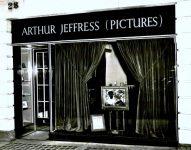 Jeffries break-away gallery