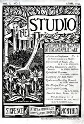 the cover of the studio volume 1_jpgLarge