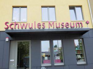 Schwules_Museum__Berlin