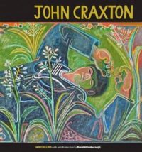 craxton