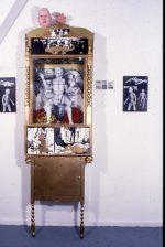 puppet master automaton