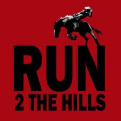 Run 2 The Hills