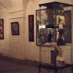 02 crypt