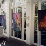 02 exhibit