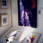 03 exhibit