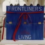 17 box - frontliners