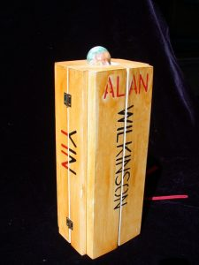 Alan Wilkinson2