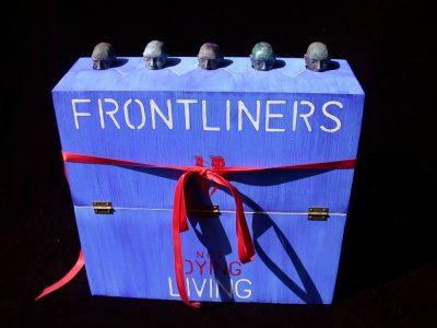 Frontliners3