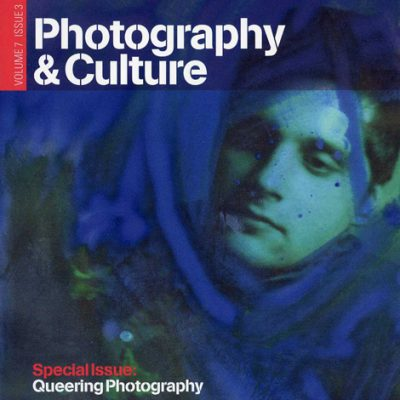 Photography & Culture