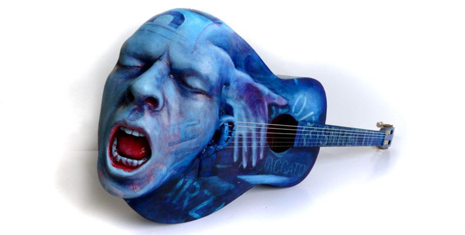 guitarl_edited 1