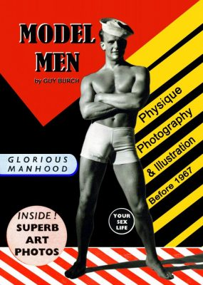 1967 and all that… physique era photography exhibition