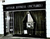 Jeffries Gallery 1
