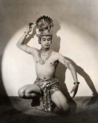 Ram Gopal